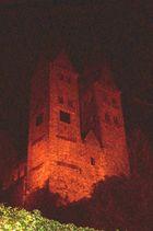 Dietkirchen-an-der-Lahn (1)