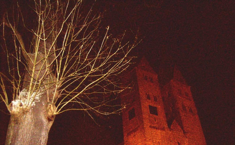 Dietkirchen-an-der-Lahn (2)