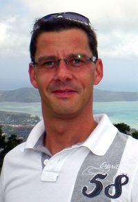 Dietmar Barth