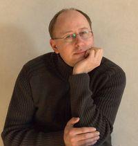 Dietmar Depner