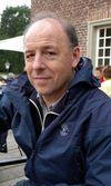 Dietmar Greven