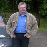 Dietmar Kroll