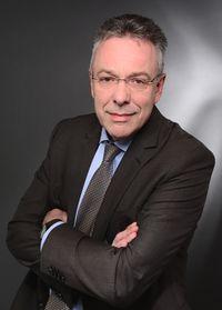Dietmar Lahm
