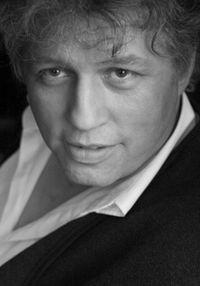 Dietmar Langhammer