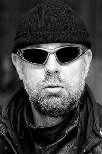 Dietmar Meierrieks