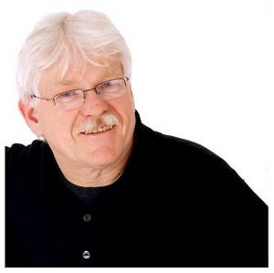 Dietmar Mueller