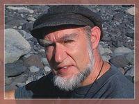 Dietmar Nussbaumer