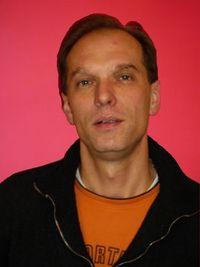 Dietmar Puttins