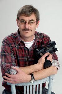 Dietmar Schorn