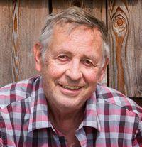 Dietmar Stegmann
