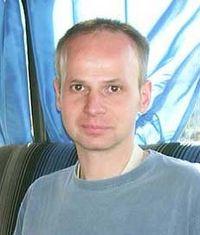 Dietmar Urbaniak