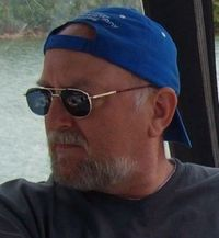Dietmar Veith