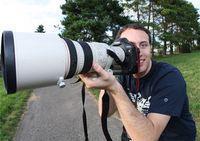 digitalfotografie by MM