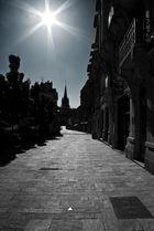Dijon Dawn