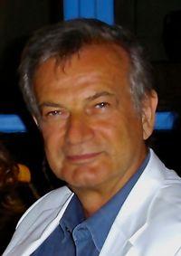DIMITRIOS TSAKIRIS