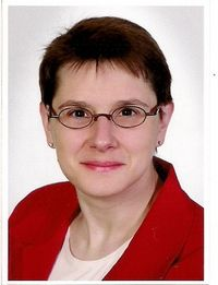 Dina Joppich