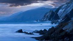 Dingle Peninsula - Kerry County / Irland