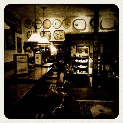 Dingle's Irish Pub