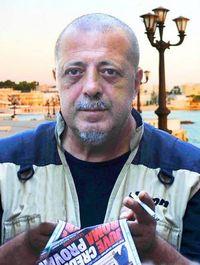Dino Longo