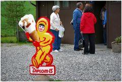 DIPLOm - IS