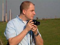 Dirk Achenbach