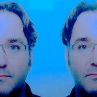 Dirk B. Schmitz