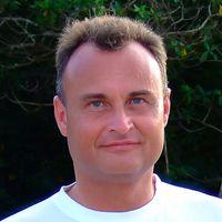 Dirk Bullert