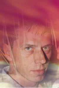 Dirk Ernst