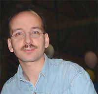 Dirk Federlein