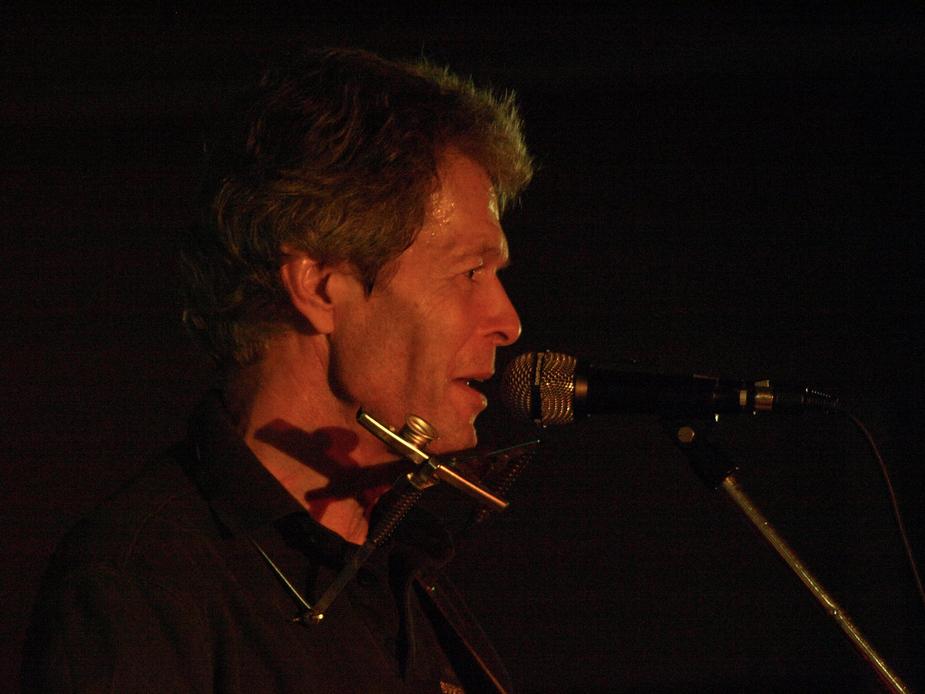 Dirk Fehlauer