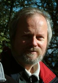 Dirk Frangenberg