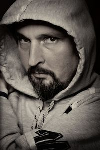 Dirk Gündra -DG Photoart