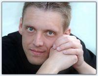 Dirk Heinik