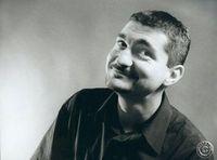 Dirk Hendrich
