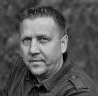 Dirk Herfert