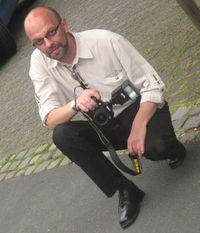 Dirk Hoefer