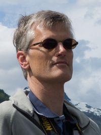 Dirk Jagalski