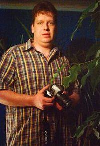 Dirk Janetzko