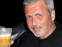 Dirk Kaluza