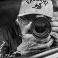 Dirk Kraus DK Photo