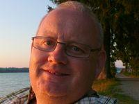 Dirk Lambeck