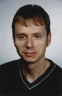 Dirk Marcinkowski