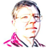 Dirk Meier-