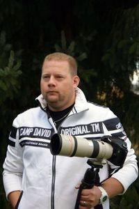 Dirk Nießen