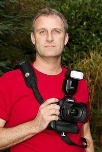 Dirk Olthoff