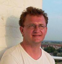 Dirk Peuschel