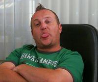 Dirk Rievers