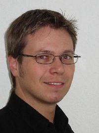 Dirk Röper