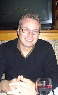 Dirk Roeper
