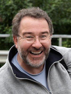 Dirk Rotermundt